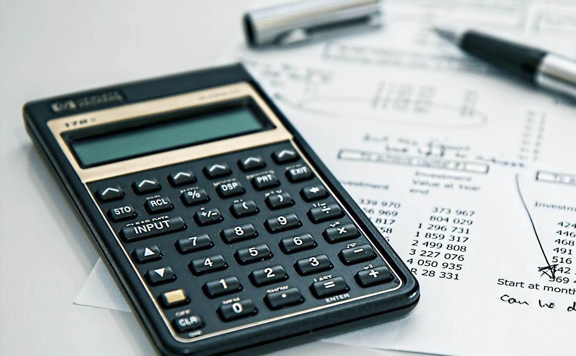 家賃保証会社への委託料、更新料が経費を圧迫されてお困りのテナント様をサポート。